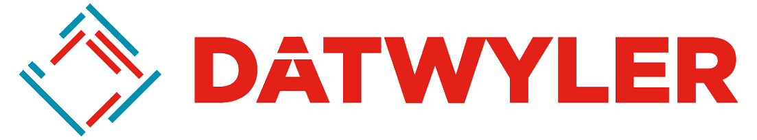 DATWYLER_Logo