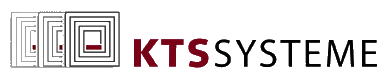 KTS_Logo